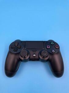 PS4コントローラー デュアルショック4 動作確認済み