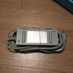 任天堂 Wii ACアダプター