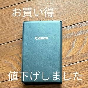 Canon電卓