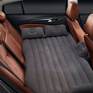 popular sleeping area in the vehicle mat car bed air bed in-vehicle air mat after part seat mat 139