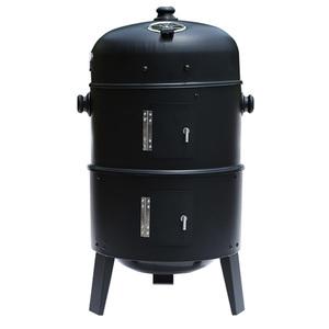 人気 コンロ 燻製器 BBQコンロ バーベキューコンロ バーベキューグリル 241
