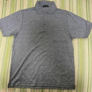CLOTHES TRUCK ポロシャツ Mサイズ メンズ 半袖 男性 新品未使用 カットソー 夏 綿 クローズトラック