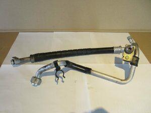 ザッツ JD1エアコン コンプレッサー エバポレーター 配管 ホース