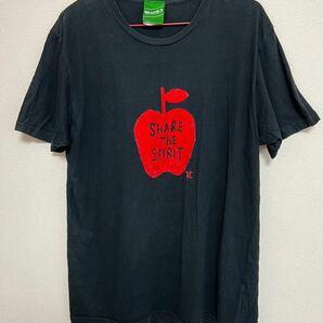 beams ビームス Tシャツ Lサイズ
