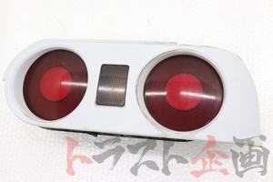 2100108119 純正 テール 運転席側 スカイライン GT-R BNR32 前期 トラスト企画 U
