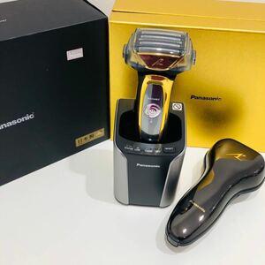 【Panasonic】パナソニック5枚刃 ES-LV9同等機種 ES-TLVK6税込定価88,000円