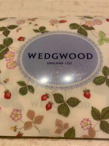 ウェッジウッド ワイルドストロベリー アソートティーバッグ(2g×9袋)