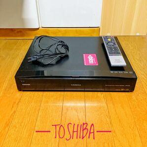 TOSHIBA 東芝 HDD DVD recorder HDD 320GB