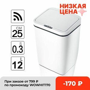 Haier 2ドア 93L コンパク_小型 __ ハイアール 冷蔵冷凍庫 HR-B95A