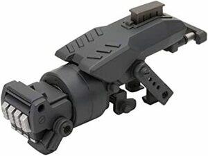ナックル コトブキヤ M.S.G モデリングサポートグッズ ウェポンユニット インパクトナックル ノンスケール プラモデル用パー