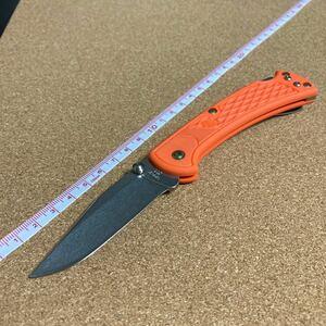 バックナイフ 112 スリムナイフセレクト
