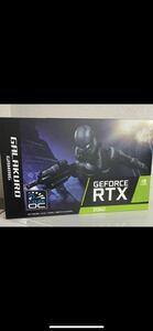 玄人志向 GeForce RTX2060搭載