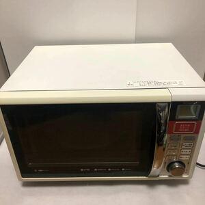 シャープ 電子レンジ ホワイト RE-SX10-W