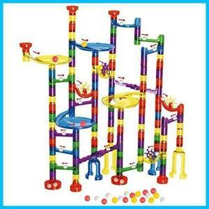 新品216ピース 大量 おもちゃ ビーズコースター 知育 玩具 組み立て AA767 WTOR 男の子 女の子 贈りYTZ4