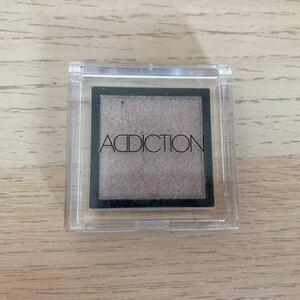 ADDICTION アディクション 069