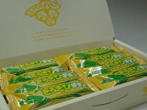 【北海道グルメマート】北海道限定品 スノーベル 元祖とうきびチョコ ミルク 16本セット