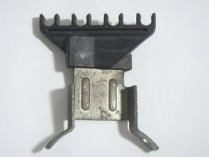 AE86 HachiRoku Trueno Levin plug cord holder