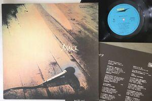 LP Asakawa Maki MAKI LIVE ETP72055 Express / 00260