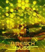 CD Wrench Bliss VICL60606 Happy House /00110