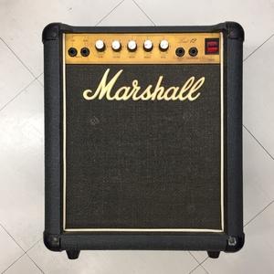【中古品A】Marshall(マーシャル) ギターアンプ Lead12 ※Xシリアル(管理番号:063112)