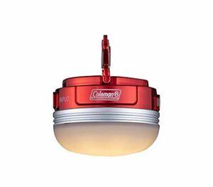 Coleman コールマン ハンギングEライト ランタン LED