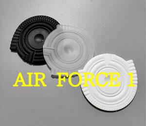 AIR force 1 ヒールプロテクター Travis supreme off-white jordan 1 dunk モアテン Union