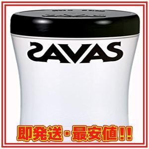 黒 500ml 【Amazon.co.jp 限定】明治 ザバス(SAVAS) プロテインシェイカー (500ml) 黒(ブラック