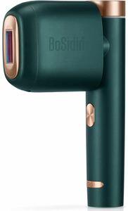 BoSidin 光美容器 家庭用