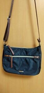 バッグ レディース カバン キャリーオンバッグ 軽量 安い 斜め掛け ショルダーバッグ 旅行 トラベル キャリー 多機能