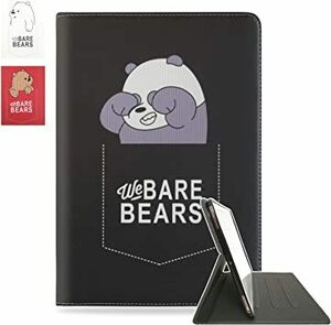 ホワイト iPad mini 1/2/3/4 Super'Z 新型iPadケース スマートカバー アイパッドケース タブレットカ