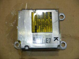 * (203065) 2008г.   Prius  NHW20  подушка безопасности  компьютер  89170-47370