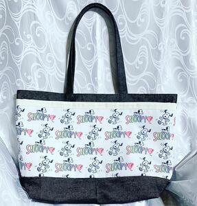 トートバッグ マザーズバッグ エコバッグ トートバック かばん 鞄