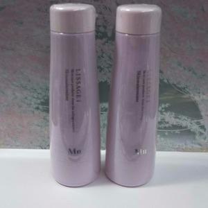 リサージiスキンメンテナイザーMⅡシットリタイプ「化粧水と乳液の効果が一つに高保湿化粧液」詰替2本