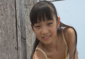 河合● pop0812 激安 美少女アイドル DVD 同梱発送可