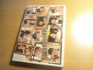 ☆BEYOOOOONDS(CHICA#TETSU&雨ノ森 川海) DVD MAGAZINE(マガジン) Vol.6/DVD☆