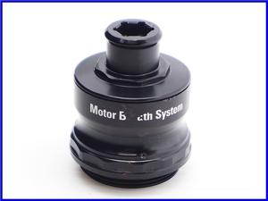 【S】良品♪996SPS AELLA&NAG 内圧コントロールバルブ♪900SS/900SL/400SS/M900/M400/748/916/998/749/999♪