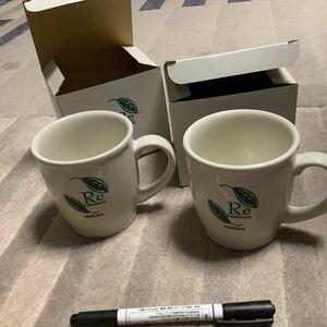 新品 narumi オリジナル ナルミ 再生マグカップ マグカップ カップ 食器 ドリンク 激安 茶器 コーヒーカップ