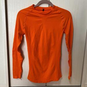 アンダーシャツ インナーシャツ フリーサイズ