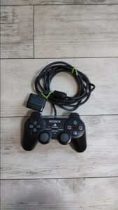 SONY Playstationコントローラー DUALSHOCK2