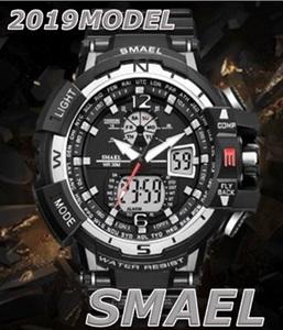 人気モデル 2020新入荷!■新品■ ビッグフェイス ダイバーズウォッチ銀 腕時計 スポーツ カジュアル フォーマル