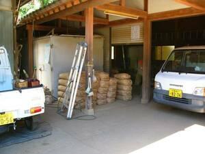新米 令和3年産多古米コシヒカリ玄米30㎏ (谷津田)  農家直売数量限定