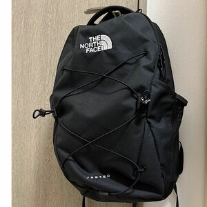 JESTER THE NORTH FACE バックパック 黒