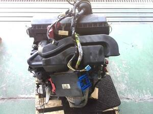 タント L375S エンジン 19000-B2R41