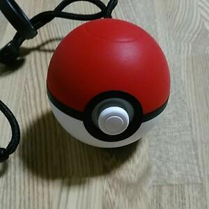 モンスターボールPlus モンスターボールプラス  ニンテンドースイッチ Nintendo switch  ポケットモンスター