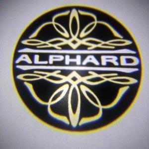 Alphard  20   30     автомобиль  ...   дверь  Добро пожаловать   автомобиль  ...     ...  автомобиль  ...  1 или  месяц  гарантия  *  *!