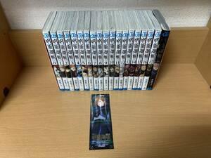 計19冊! 美品♪ 新品4冊♪ おまけ付き♪ 「呪術廻戦」 0~17巻(最新)+「公式ファンブック」 芥見下々 全巻セット @3125