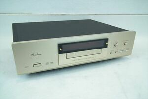 ☆ Accuphase アキュフェーズ DP-77 CDプレーヤ 動作・音出し確認済み 中古 211007J6346