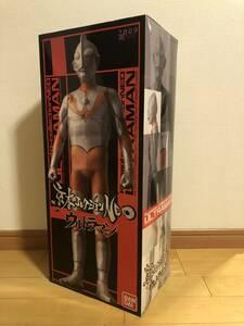 未開封品:京本コレクションNEO ウルトラマンAタイプ