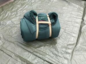コールマン テント用インナーマット300