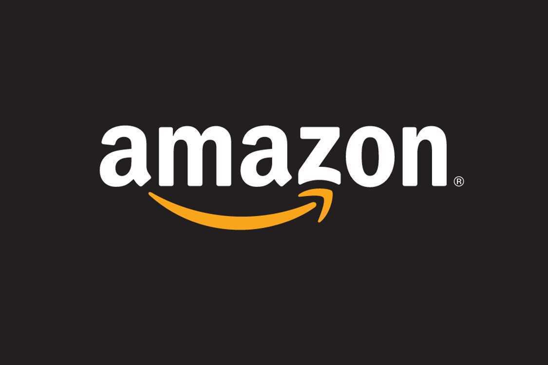 新規アカウントの方必見!即決 匿名 Amazonギフト券 15円分